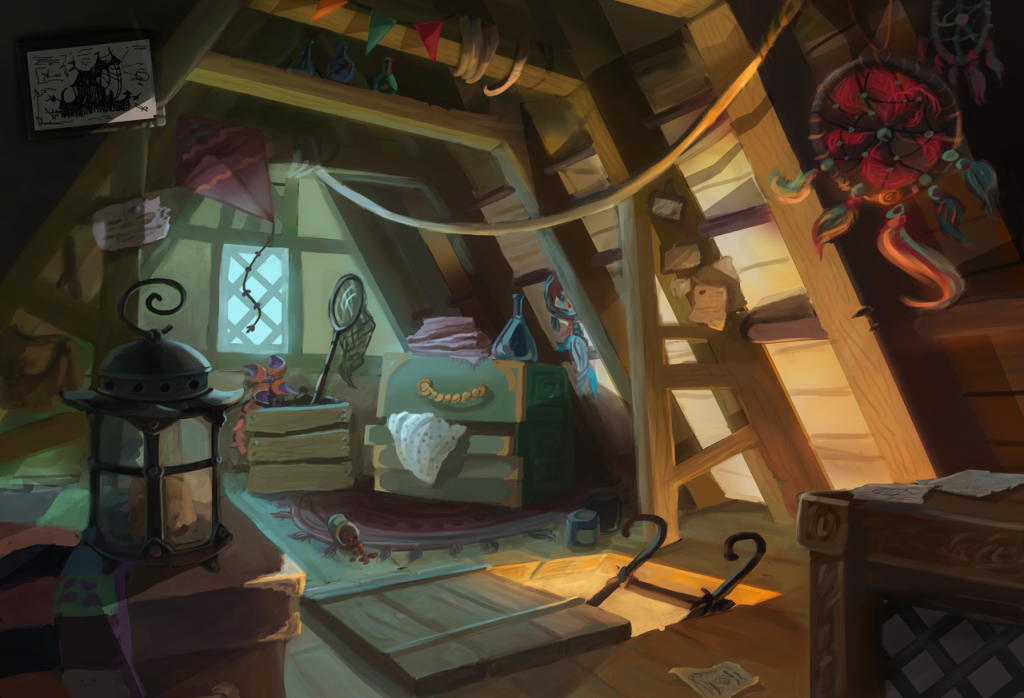 attic_concept_interior_by_anastasia_n-d8gdo8x